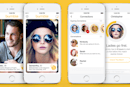 Dating app Bumble is putting networking ahead of romance