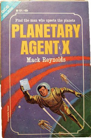 New York bookshop launches rescue mission to digitize out-of-print sci-fi titles