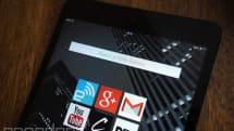 Opera's iPad browser loses navigation buttons, gains lockscreen music controls