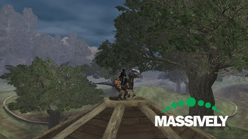 Players bracing for EverQuest II's GU61 AA changes