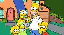 Der neue deutsche Homer Simpson