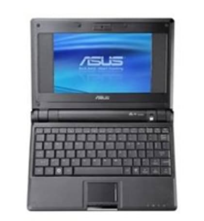 Asus clarifies Eee PC GPL issues, says omission was a mistake