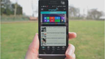 Sony posts binaries to back Googler's AOSP project for Xperia S