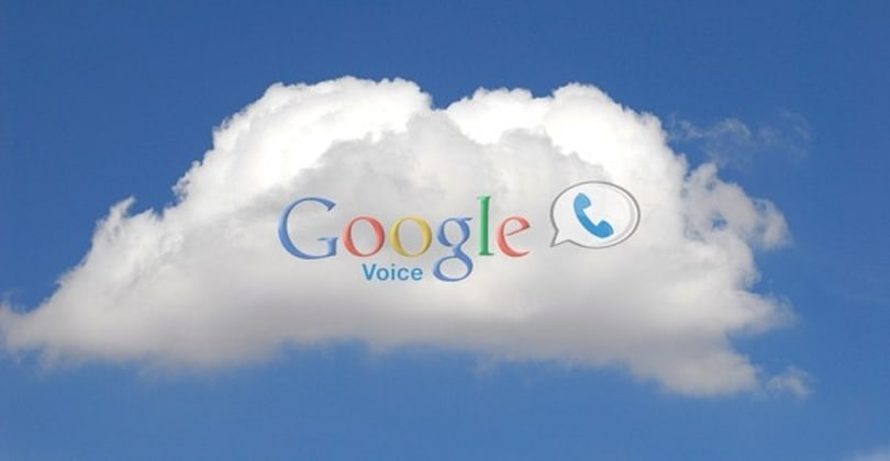 Tango Networks offers cloud-based Google Voice integration to carriers