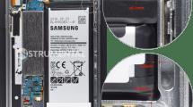 Wer ist Schuld an den explodierenden Galaxy Note 7?