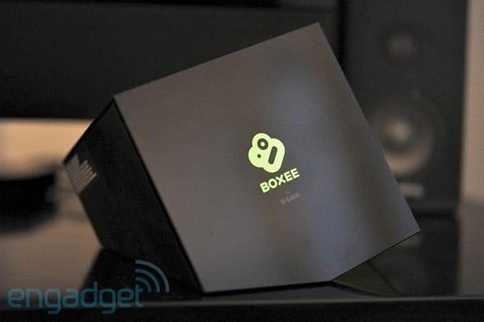 FCC to allow encryption of basic cable, with a few strings that Boxee approves of