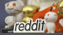Reddit mixes up its front page with new 'r/Popular' subreddit