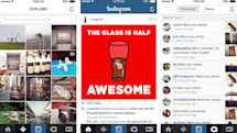 US Instagram users will soon see ads in their feeds