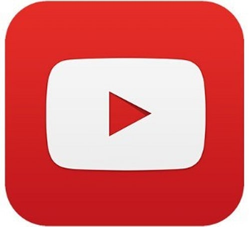 YouTube mobile app will soon offer offline viewing