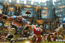 Blood Bowl 2 to break tackles, bones on PC, Xbox One, PS4