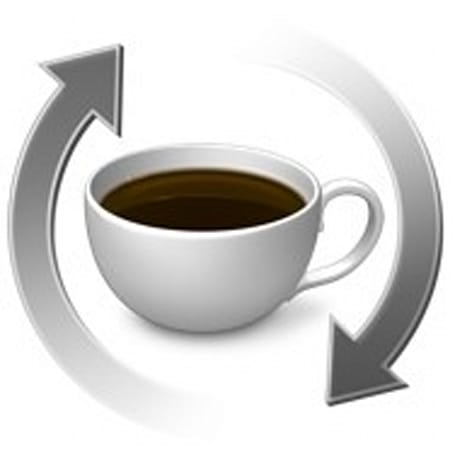 Apple quietly deprecates OS X's factory-fitted Java