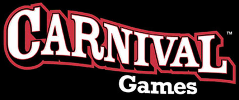 Carnival Games expands to DS, back to Wii with Carnival Games: Mini-Golf