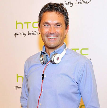 HTC Asia CEO Lennard Hoornik is the latest reported exec departure (update: Head of Global Digital Service as well)