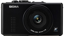 Sigma's new DP2s, DP1x and SD15 shooters could make you poor with the click of a shutter
