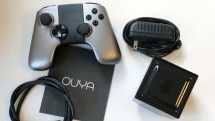 'Big players' from US and China reportedly interested in OUYA