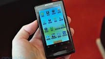 Archos 28, 32, and 70 now available, do not combine to form mythical Archos 130
