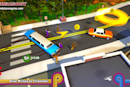 Limo-spinner Roundabout coming to Xbox One, playable at PAX East