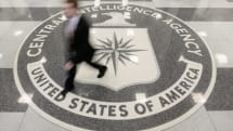 CIA reveals new guidelines for collecting data on Americans