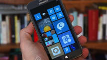 Samsung worries that its Microsoft royalty payments amount to collusion