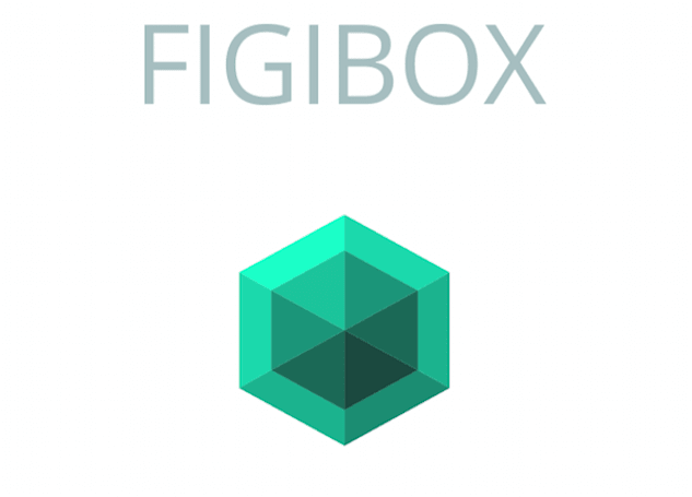 Rediscover treasure hunting with Figibox