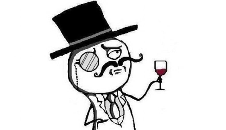 Fifty days of 'lulz' over: LulzSec disbands
