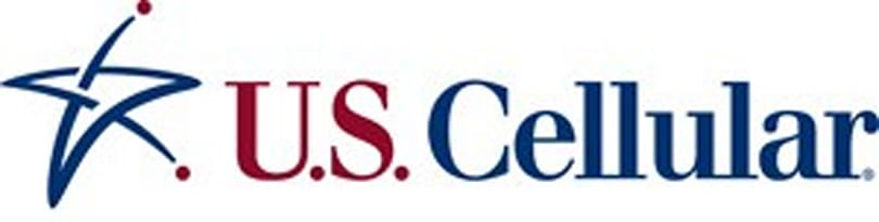US Cellular announces intent to switch to tiered data, LTE still on track for November