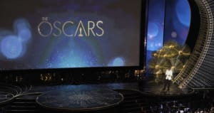 jimmy kimmel reveals what oscars hosts are paid and amp it s kinda sad