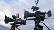 Red Digital Cinema sues competitor Arri over e-mail hacking, adds new charges to the list