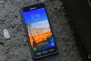 The Galaxy S7 Active is a rugged flagship with a steep price