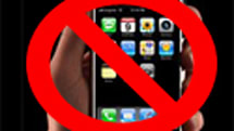 BusinessWeek: Why I Won't Buy an iPhone