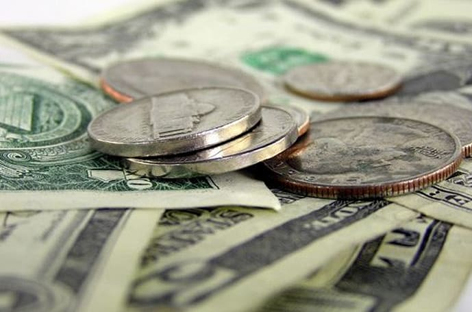 Report: Game industry worth $74 billion in 2011