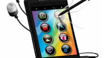 Energy Sistem launches 52 Touch line of MP5 renders featuring TV output