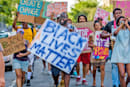 Black Lives Matter site faced over 100 attacks in half a year