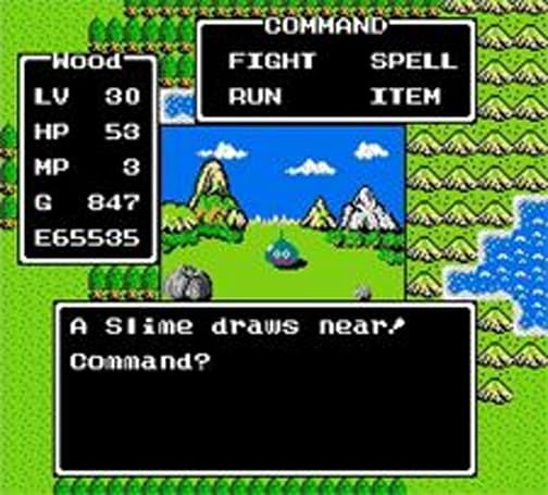 The Daily Grind: Once you play MMORPGs, can you ever go back to single-player RPGs?
