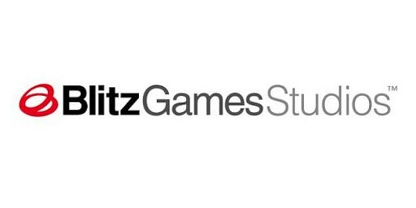 Blitz Games Studios ceases trading after 23 years, 175 laid off