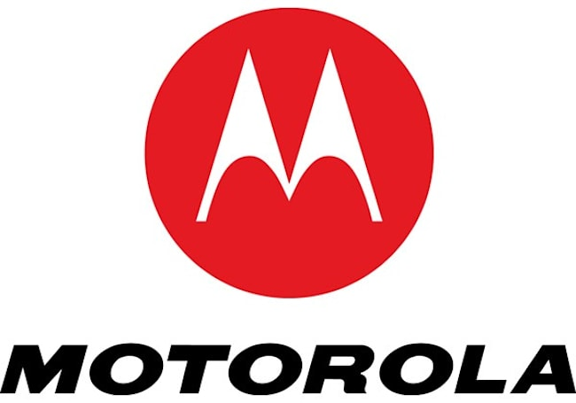 Motorola split official tomorrow, we hope you like red