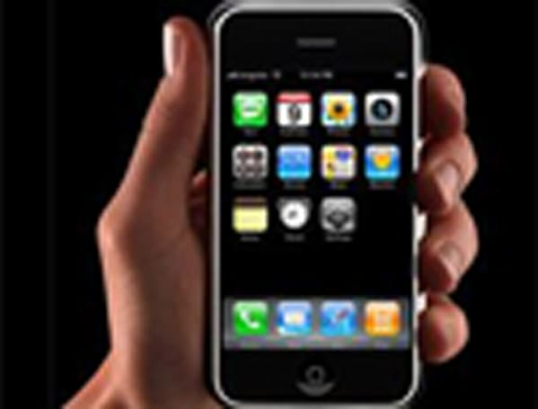 Will the iPhone 3G frolic in the summer sun?