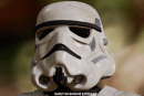 Explore Hoth, Endor's moon in this Star Wars: Battlefront E3 trailer