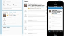 Report: Twitter to launch location-based ads later this year