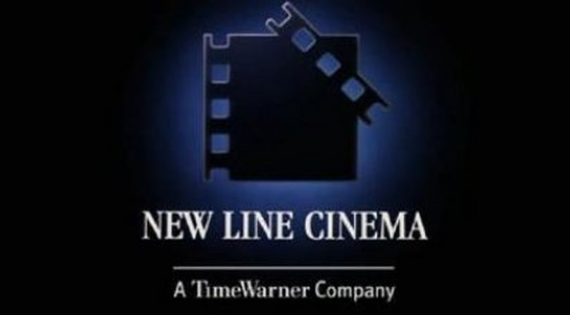New Line Cinema also moves to Blu-ray exclusivity