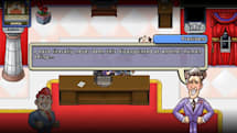 Citizens of Earth delayed, taking office in January 2015