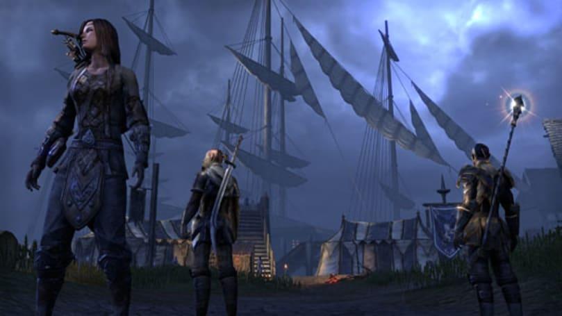 New Elder Scrolls Online API changes affect UI mods; devs post an AMA