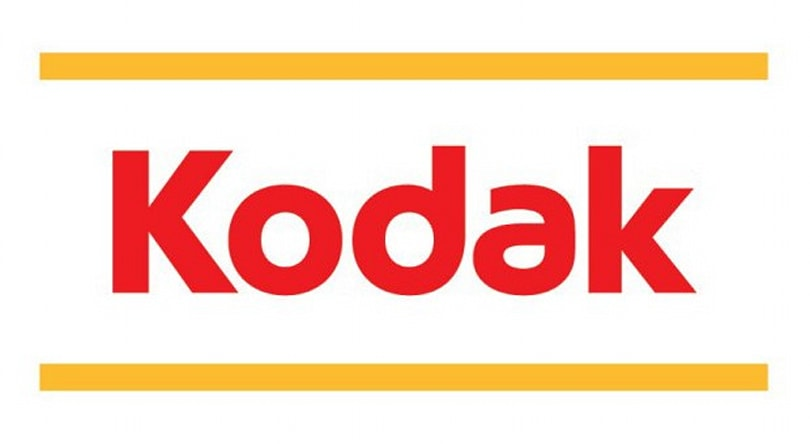 Court approves Kodak financing, could exit bankruptcy by mid-2013