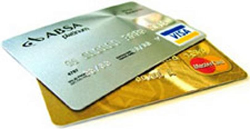Researchers hack RFID credit cards. Big surprise.