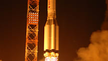 Ciel II satellite successfully reaches orbit, gears up for DISH service