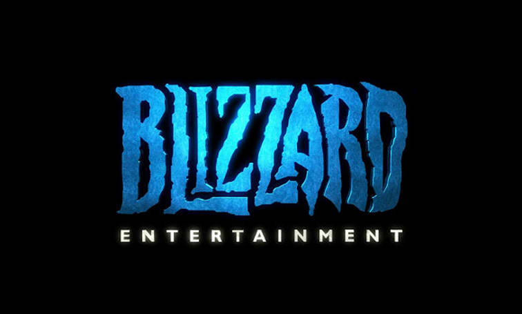 "Blizzard registers ""Overwatch"" trademark?"