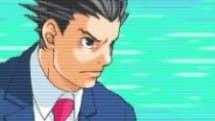 Phoenix Wright: Sales for All