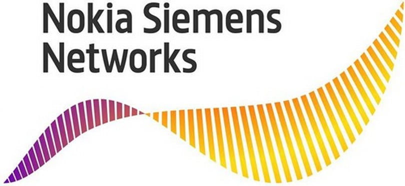 Nokia Siemens Networks chooses a suitor: its own shareholders