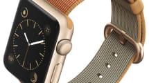 Bericht: Zwei neue Apple-Watch-Modelle noch dieses Jahr