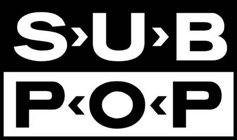 Sub Pop announces support for Rock Band Network starting this fall